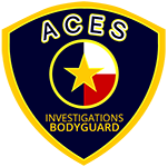 ACES Private Investigations Austin